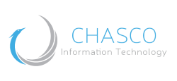 Chasco Information Technology